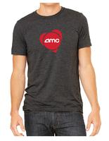 AMC Cares T-Shirt