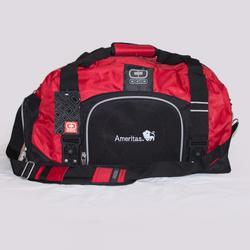 OGIO Big Dome Duffel Bag - Ameritas Store 48efa22ffb