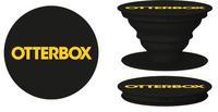 OtterBox PopSocket - $115.25 - 25 Per Bag