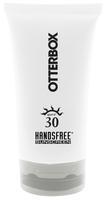 OtterBox 1.25 oz Handsfree SPF 30 Sunscreen - $3.00 - NON STOCK