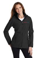 Ladies' Waterproof Jacket