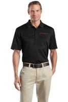 Mens' Select Snag-Proof Polo