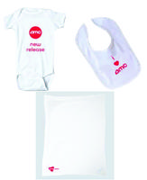 New Release Baby Kit