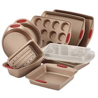 Rachel Ray Cucina 10 pc NonStick Bakeware Set