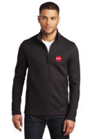 Men's Ogio Fleece Jacket