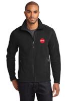 Men's Eddie Bauer Fleece Jacket