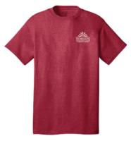 Adult Tee-Shirt