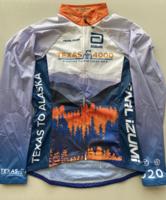 2020 Wind Jacket