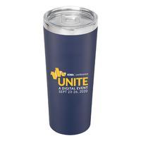 UNITE: A Digital Event Tumbler