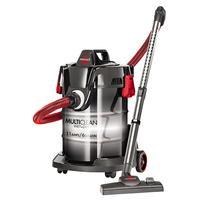 Bissell MultiClean Wet/Dry Vacuum