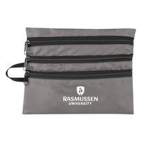 Tech Accessory Bag $7