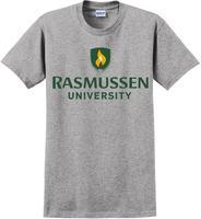 School of T-Shirt $20