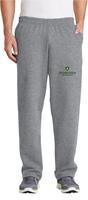 Fleece Sweatpant with Pockets $25