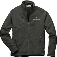 THE OVER-ACHIEVER, MENS/ADULT - $62.50