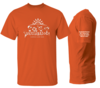 Southside Horizon Tenn Orange