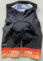 2021 Bike Short