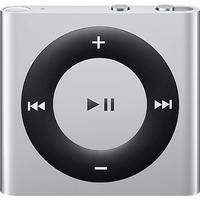 Apple 2GB iPod Shuffle